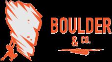 boulder-e-co-logo