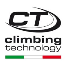 climbing-technology-white-logo