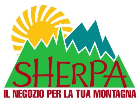 logo-sherpa-1-1