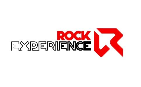 logorockexperience-jpg