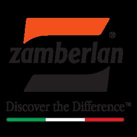 zc_logo_2d-ita_pos