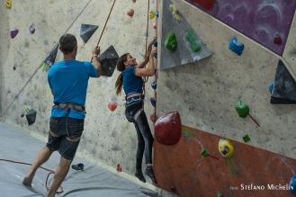 Boulder&Co Summer Party. Foto di Stefano Michelin