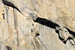 Diego Yosemite 02