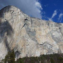 Diego Yosemite 05