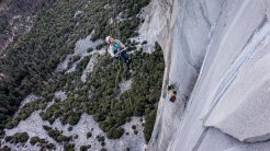 Diego Yosemite 09