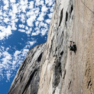 Diego Yosemite 12
