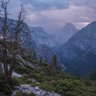 Diego Yosemite 13